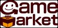 gamema