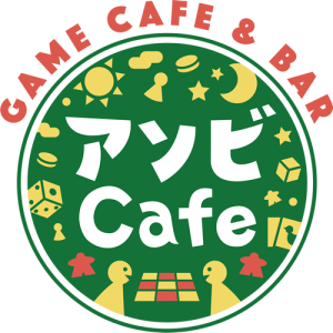 logo-color3